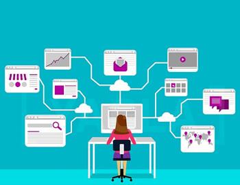 В помощь новичку: ТОП-10 «ловушек» в управлении контекстной рекламой