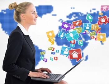 Сибирский форум интернет-маркетинга