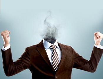 «Выгорание» менеджеров по продажам: причины и решения