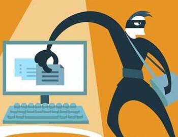 Как защитить сайт от вирусов