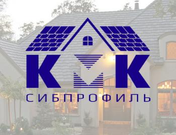 Разработка сайтов для крупнейшего тонколистового производства в РФ и РК