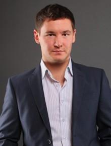 Вячеслав Валерьевич Чукреев